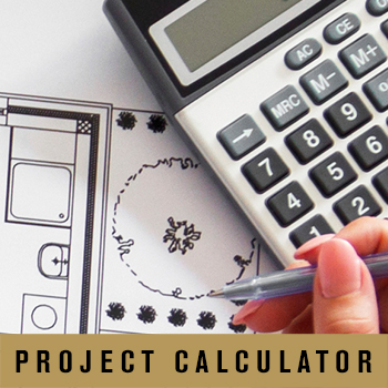 Free Project Calculator